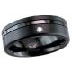 All Black Zirconium Ring_10