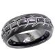 All Black Zirconium Ring_11