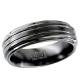 All Black Zirconium Ring_1
