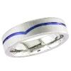 Anodised Zirconium Ring_12