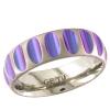 Anodised Zirconium Ring_13