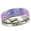 Anodised Zirconium Ring_14