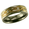 Anodised Zirconium Ring_15