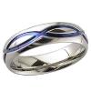 Anodised Zirconium Ring_16