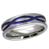 Anodised Zirconium Ring_17