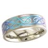 Anodised Zirconium Ring_4