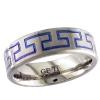 Anodised Zirconium Ring_6