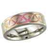 Anodised Zirconium Ring_7