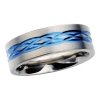 Anodised Zirconium Ring_9