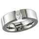 Diamond Set Titanium_9