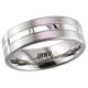 Inlayed Titanium Ring_11