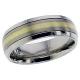 Inlayed Titanium Ring_2