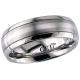 Inlayed Titanium Ring_3