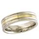 Inlayed Titanium Ring_7