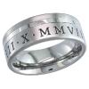 Laser Engraved Titanium Ring_10