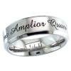 Laser Engraved Titanium Ring_1