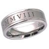 Laser Engraved Titanium Ring_92