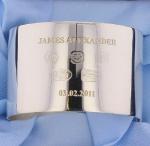 Engraved Napkin Ring_1