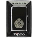 Zippo lighter engraving_1
