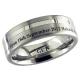 Plain Titanium Ring_1