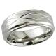 Plain Titanium Ring_29