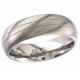 Plain Titanium Ring_31