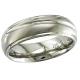 Plain Titanium Ring_32