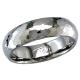 Plain Titanium Ring_34
