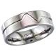 Plain Titanium Ring_35