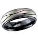 Relieved Black Zirconium Ring_14