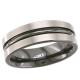 Relieved Black Zirconium Ring_17