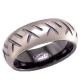Relieved Black Zirconium Ring_20