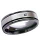Relieved Black Zirconium Ring_24
