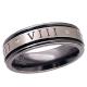 Relieved Black Zirconium Ring_26