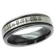 Relieved Black Zirconium Ring_27