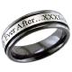Relieved Black Zirconium Ring_28
