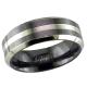 Relieved Black Zirconium Ring_32